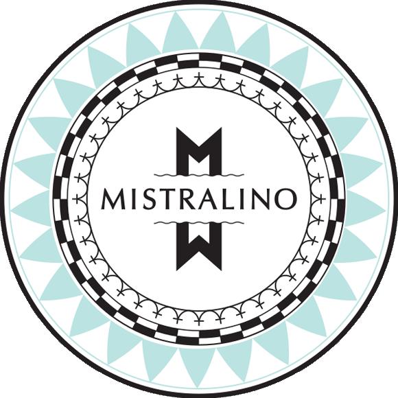 Mistralino