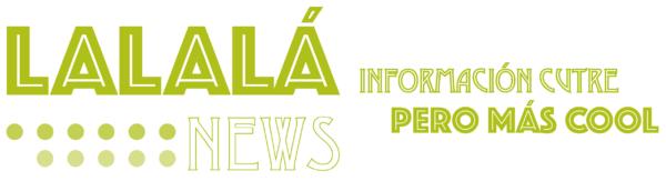 Lalalá News