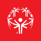 Special Olympics Mississippi Logo