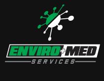 Enviro-Med