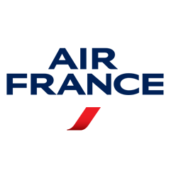 air-france-logo-png-air-france-logo-google-search-241