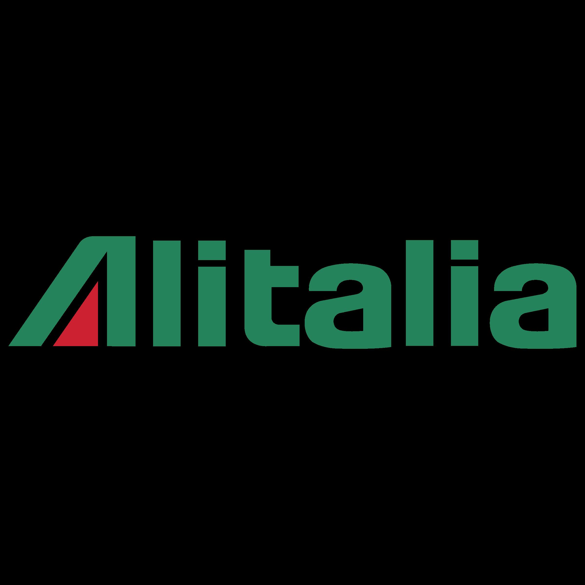 alitalia-1-logo-png-transparent