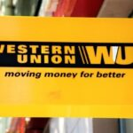 Western Union, ¿qué nos diferencia de ella?