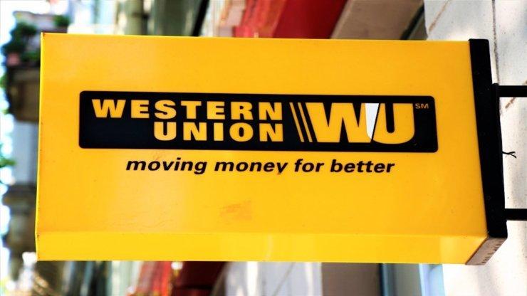 Western Union ¿qué nos diferencia?
