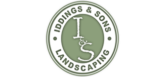 Iddings and Sons Landscaping