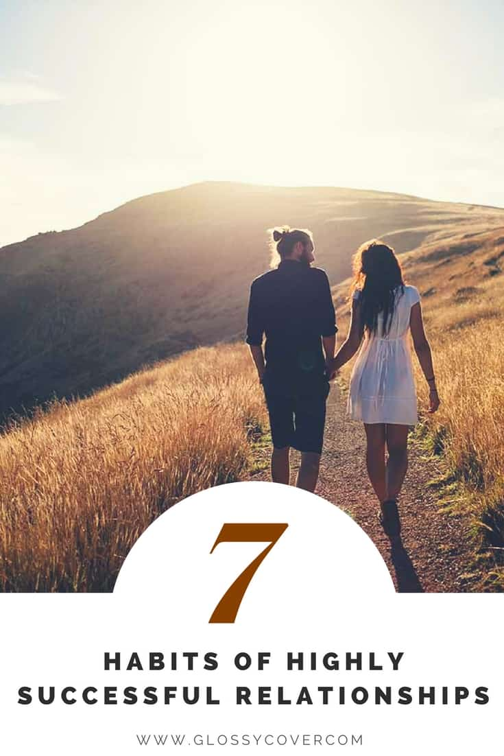 7-HABITS-OF-HIGHLY-SUCCESSFUL-RELATIONSHIPS