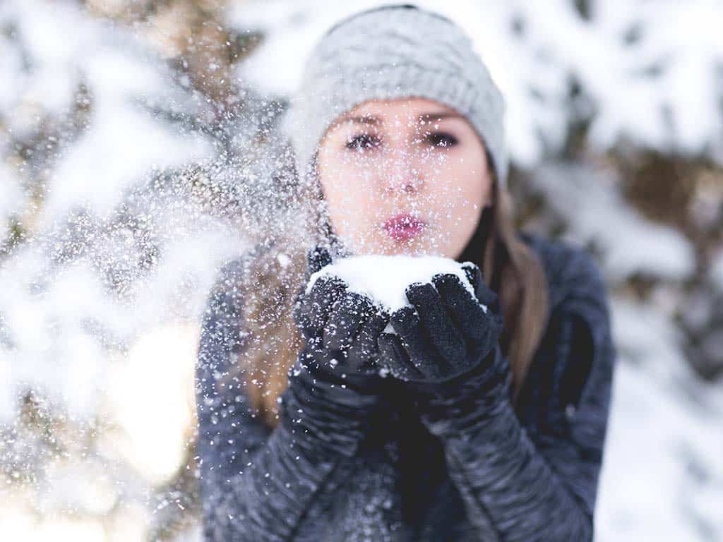 5 Mindfulness Tips to Reduce Holiday Stress