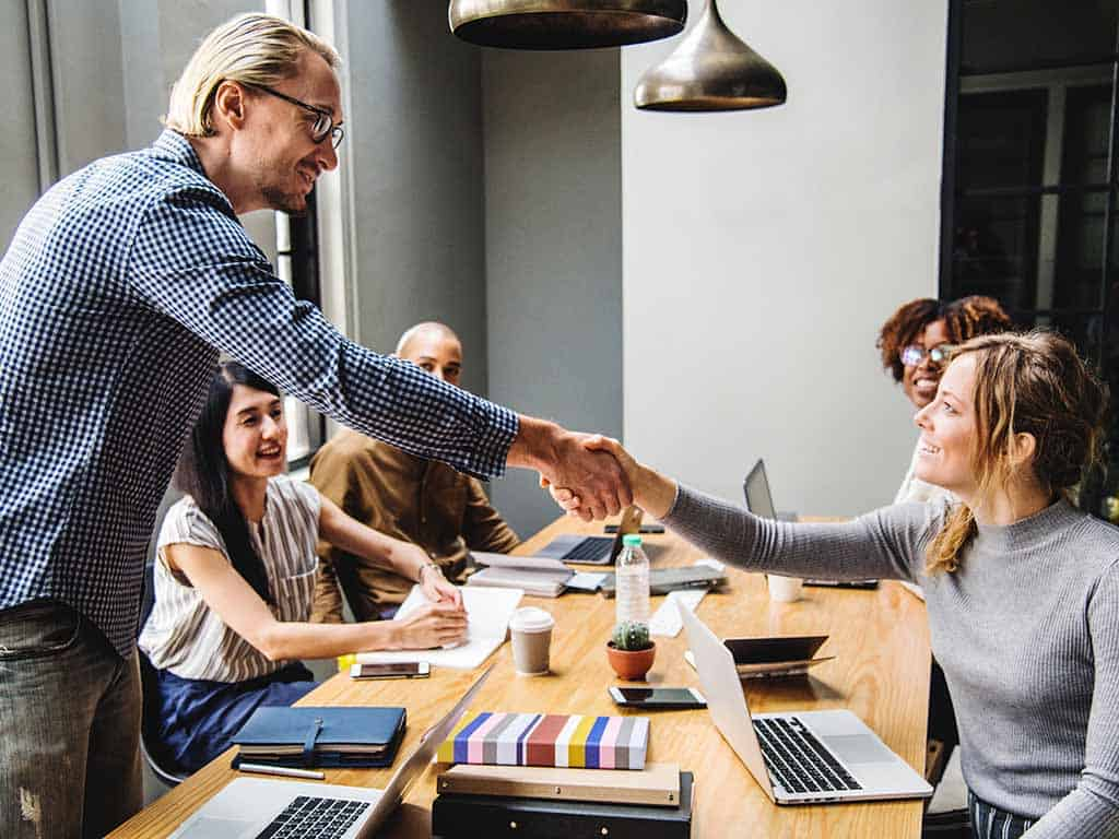 effective positive workplace communication skills office