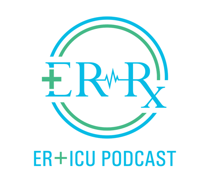 Logo for ER-Rx