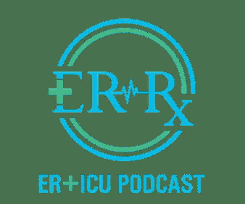 Logo for ER-Rx