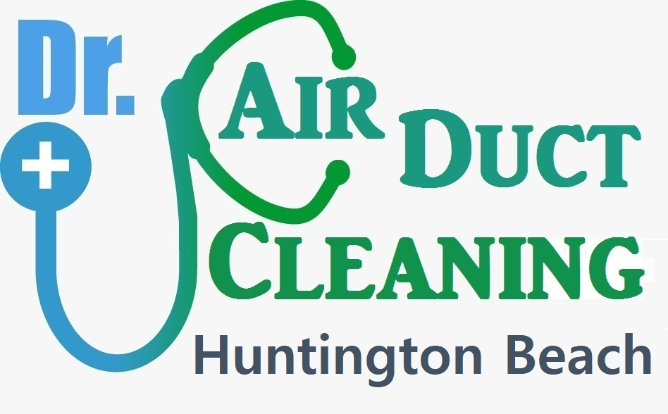 Dr. Air Duct Cleaning Huntington Beach