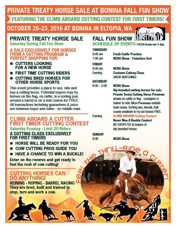 2016-pt-horse-sale