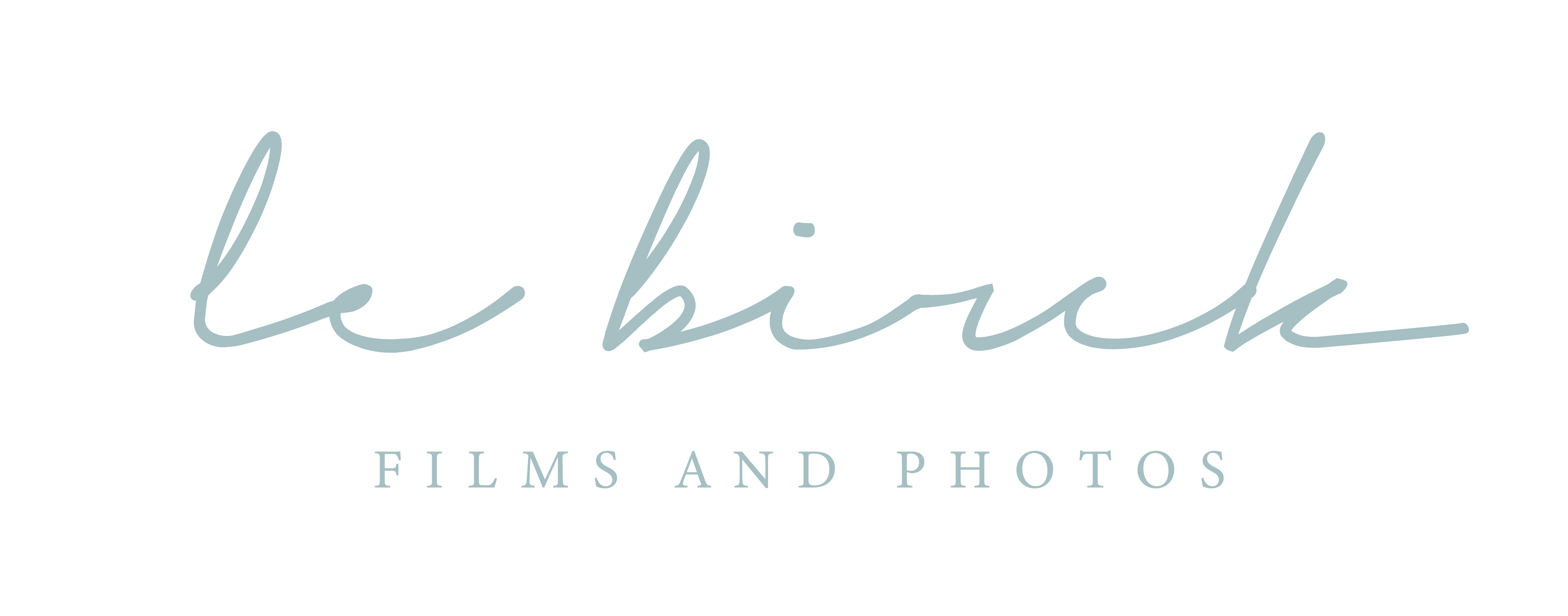 Logo Le Birck - sydney photo
