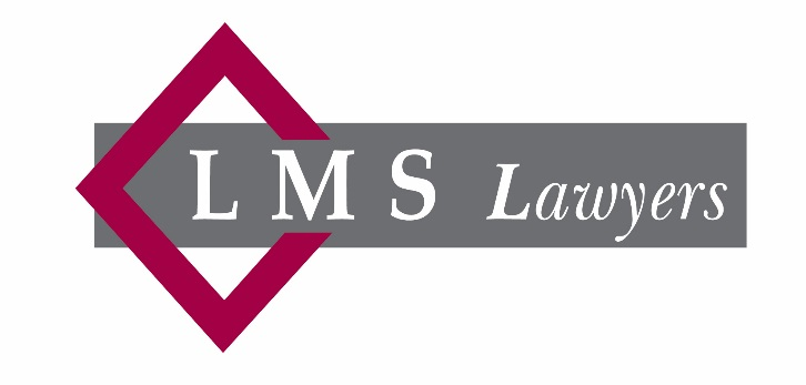 LMS Lawyers