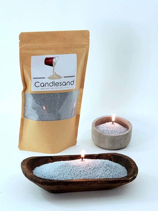 Sand Candle Making Kits