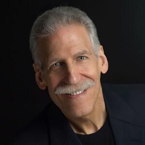 Dr. Michael Brown - Inspire Speaker