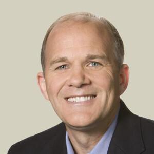 Gary Thomas - Inspire Conference Speaker