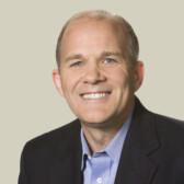 Gary Thomas - Author