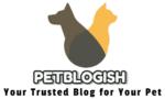 Petblogish