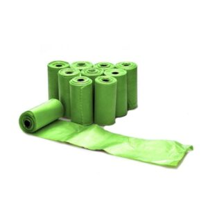pooper-scoopers-bags-eco-friendly