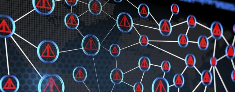 Threat detection and prevention
