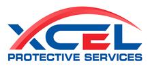 XCEL-logo-1