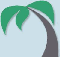 palm-bl