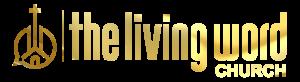 The Living Word Church Logo