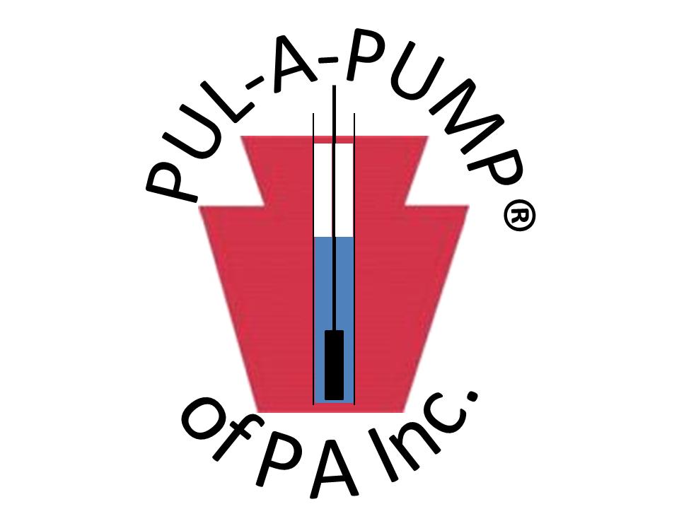 PULAPUMP Logo