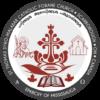 St. Thomas Syro-Malabar  Catholic Forane Church