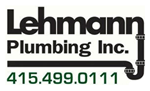 Lehmann-Plumbing-logo