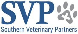 Southern Veterinarian Partners