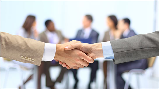 small business loans - services