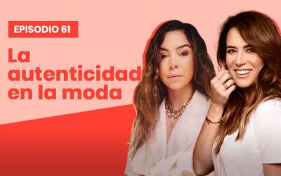 Carmela Osorio