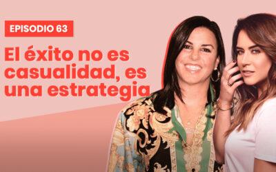 Rebeca León