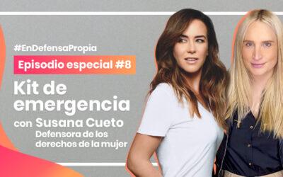 Susana Cueto