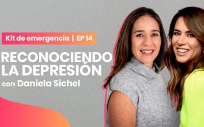 Daniela Sichel