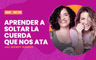 Wendy Ramos