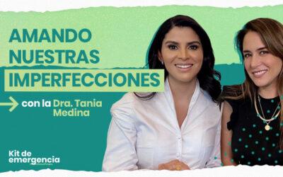 Tania Medina