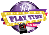 It's PlayTyme Game Shows