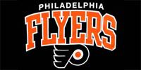 Philly Flyer Logo