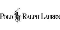 Ralp Lauren Logo