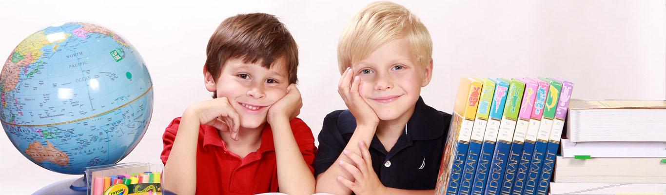 Anti Bullying Programs for Schools
