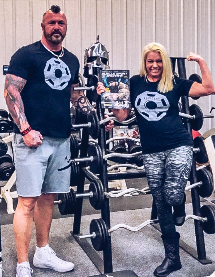 """<a href=""""http://www.ironheadzhardcoregym.com/about/"""" rel=""""noopener noreferrer"""" target=""""_blank"""">About Us</a>"""