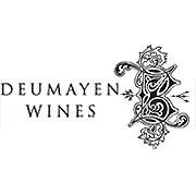 deumayen wines
