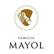 familia mayol