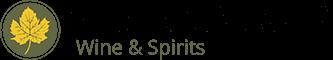 logo tradesacorp