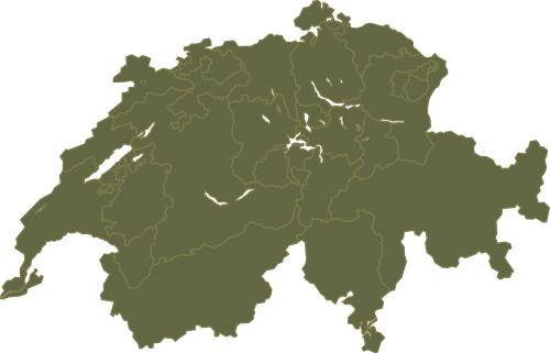wines from switzerland