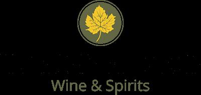 tradesa logo