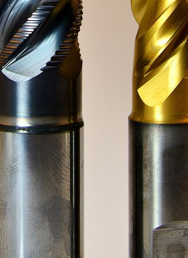 milling-cutters-55e2d54043_1280_380x520